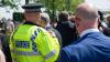 Newcastle: O maşină a intrat în mulţime. Cel puţin 7 persoane au fost rănite