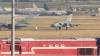 Germania își va retrage trupele de la baza militară de la Incirlik, Turcia