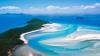 Top 10 cele mai frumoase plaje din lume pe care ar trebui să le vizitezi măcar o dată în viață (FOTO)