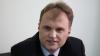IGP s-a autosesizat în cazul lui Evgheni Şevciuk, care a declarat că e ţinta unui omor