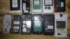 11 telefoane mobile și 6 încărcătoare în penitenciarul 3 din Leova. Cum au fost introduse
