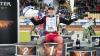 Mondialul de Speedway. Polonezul Maciej Janowski Cea de-a cincea cursă din acest sezon