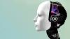 Roboţii învaţă bunele maniere. În curând vor interacţiona mai uşor cu oamenii