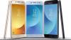 Samsung a anunțat oficial noua gamă Galaxy J: Ce specificații au