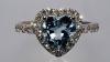 Un inel cu diamant cumpărat de la un târg de vechituri s-a vândut cu peste jumătate de milion de lire sterline