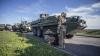 România, Bulgaria și Ungaria vor găzdui un amplu exercițiu militar, la care vor participa 25.000 de soldaţi din 24 de țări