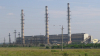 Regulamentul privind oferirea statutului de producător eligibil în domeniul producerii energiei va fi publicat în Monitorul Oficial