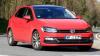 IMAGINI SPION! Cum arată noul Volkswagen Polo 2018