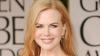 Nicole Kidman vrea să mai adopte un copil