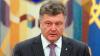 Petro Poroșenko a promulgat legea privind cotele lingvistice în audiovizualul ucrainean