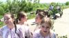 Sărbătoare mare la Dănceni! Satul din raionul Ialoveni a împlinit 400 de ani de la atestare
