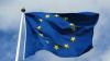 Uniunea Europeană prelungeşte cu încă șase luni sancțiunile împotriva Rusiei