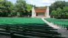 Concert de muzică clasică la Teatrul Verde. Oamenii pasionaţi de frumos au acces liber