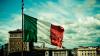 Italia a adoptat o nouă lege. Ce prevede aceasta şi care este noul termen de prescripţie