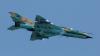Un avion de vânătoare MIG21 al Armatei Române S-A PRĂBUȘIT în județul Constanța. Pilotul s-a catapultat, dar e în stare gravă