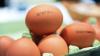 Mare atenţie la ouăle din comerţ. Ce înseamnă cifrele imprimate pe coajă