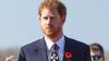 Mărturii şocante! Motivul pentru care Prințul Harry a vrut la un moment dat să părăsească familia regală britanică