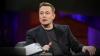 Elon Musk a renunțat la poziția de consilier al lui Donald Trump după ce acesta a retras SUA din Acordul de la Paris