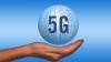 UE vrea să implementeze standardul 5G în toate ţările membre