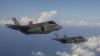 Polonia intenţionează să dubleze cheltuielile pentru apărare. Care sunt riscurile acestui plan