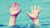 CAZ CUTREMURĂTOR la Euforie. O fetiță din Moldova a DISPĂRUT în mare, dusă de curenți
