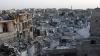 Australia încetează loviturile aeriene contra Siriei în urma avertismetului din partea Rusiei