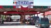 RECOMANDĂRI din partea Ambasadei României. Cum să traversezi mai uşor frontiera