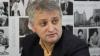 Directorul API, Petru Macovei, JUSTIFICĂ agresiunile manifestanţilor faţă de echipa PUBLIKA TV