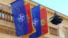 Muntenegru va deveni astăzi a 29-a ţară membră NATO