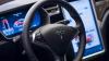 #realIT. Tesla intenționează să lanseze propriul serviciu de muzica