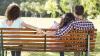 GREU DE CREZUT: Persoanele care înşală îşi iubesc partenerul de viaţă