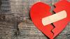 HOROSCOP: Cum îți rănești persoana iubită în funcție de zodie