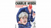 SCANDALOS! Charlie Hebdo a stârnit revolte după publicarea unei caricaturi cu victimele atacului de la Londra (FOTO)