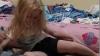 Emoţionant! O fetiţă se chinuie să stea în picioare, deşi cu câteva ore înainte nu avea nicio problemă. Medicii, şocaţi (VIDEO)