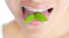 BINE DE ȘTIUT: 6 ponturi pentru o respirație mai proaspătă