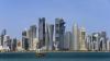 CONFLICT FĂRĂ PRECEDENT între statele din lumea arabă. Cinci ţări au întrerupt relaţiile diplomatice cu Qatarul
