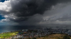 Furtună VIOLENTĂ în Cape Town. Opt morţi şi mii de oameni rămaşi fără adăpost
