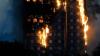 Care a fost cauza incendiului de la Grenfell Tower. Poliția londoneză a stabilit motivul izbucnirii pojarului