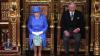 Regina Elizabeta a II-a îşi doreşte cel mai bun acord pentru Brexit