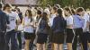 Ministerul Educației va începe consultări cu asociațiile de părinți privind introducerea uniformelor în şcoli