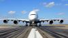 Unul dintre cele mai mari saloane de aeronautică îşi deschide uşile săptămâna aceasta la Bourget