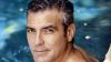 Clooney și-a vândut afacerea sa cu tequila pentru o sumă fabuloasă