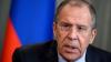 """Serghei Lavrov: Privim la procesele care au loc în UE fără """"bucurie răutăcioasă"""""""