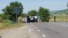 ACCIDENT ÎNFIORĂTOR pe traseul Leova-Hânceşti: O persoană decedată, iar alta în STARE GRAVĂ la spital (FOTO)