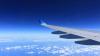 Cum să-ți dai seama că avionul în care te afli urmează să se prăbușească. Iată care sunt principalele semne
