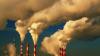 Franţa, dată în judecată de o femeie din cauza poluării aerului