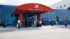 """Pasagerii companiei """"Air Moldova"""", blocaţi aproape 2 zile pe aeroportul din Paris, au ajuns la Chişinău"""
