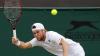 """Tenismanul moldovean Radu Albot s-a calificat în turul doi al turneului ATP """"Masters 1000"""" de la Miami"""