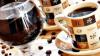PERICULOS! De ce cafeaua amestecată cu alcool este TOXICĂ