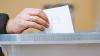 Comisia de la Veneţia a propus îmbunătăţirea proiectului privind sistemului electoral